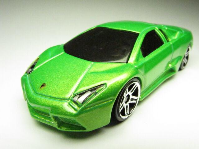 File:Lamborghini Reventon.jpg
