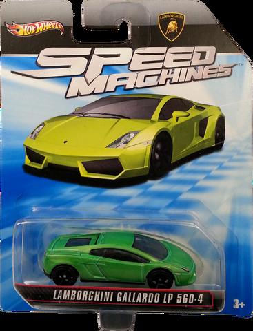 File:Lamborghini Gallardo LP 560-4 package front.png