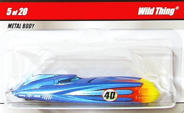 File:Willd Thing Blue LWSeries.JPG