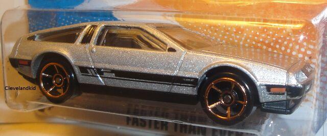 File:2011 FTE DMC Silver.jpg