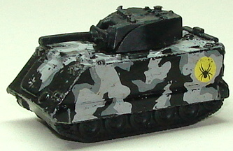 File:Battle Tank Blk.JPG