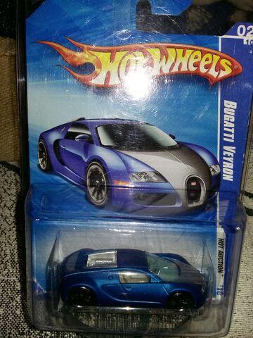 File:Bugatti Veyron 2010.jpg
