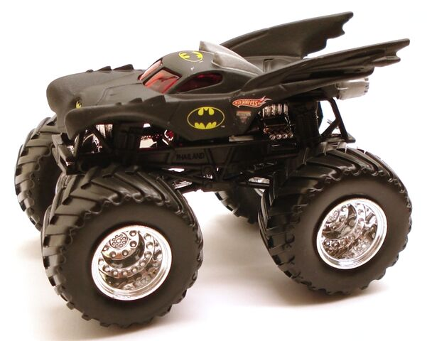 File:MonsterJam Batman.JPG