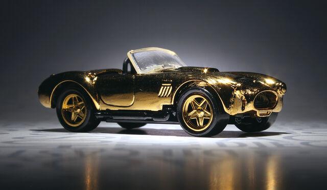 File:Shelby Cobra 427 (1995 JC Pennys 2-Pack).jpg