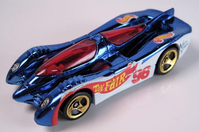 File:Toy fair power pistons 2.JPG