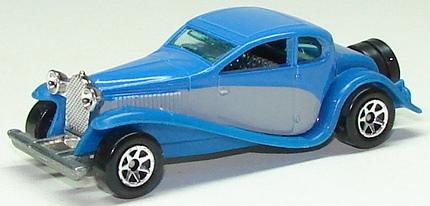 File:37 Bugatti Blu7sp.JPG