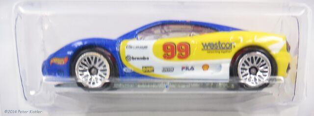 File:Ferrari 360 Modena-17558.jpg