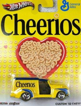 File:'52 custom chevy cheerios.jpg