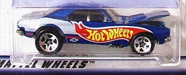 File:67 camaro raceteam.jpg