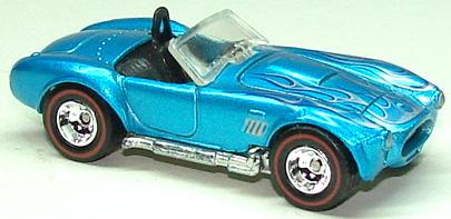 File:Classic Cobra SpecBleRRed.JPG