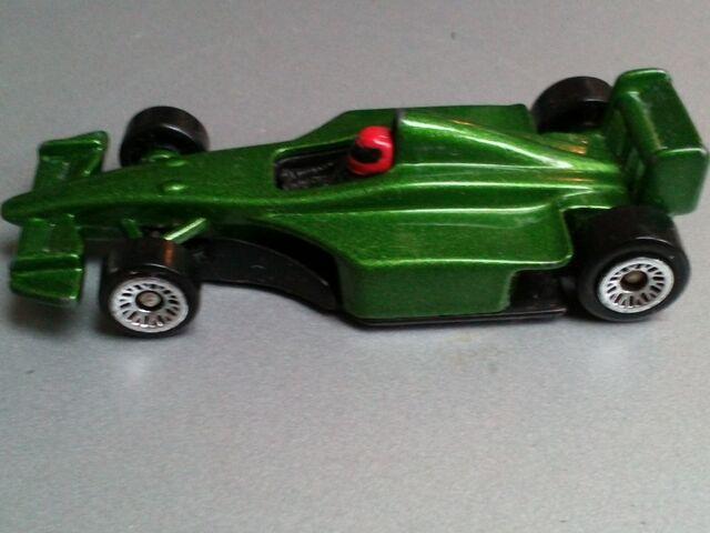File:F1 2000 Made in China für McDonalds corp..jpg