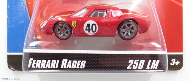 File:Ferrari 250 LM-17874.jpg