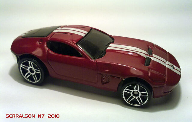 File:Ford Shelby GR-1 Concept.jpg