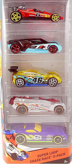 Super-Loop-Chase-Race-5-pack