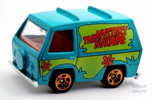 File:The Mystery Machine-2014 084.jpg