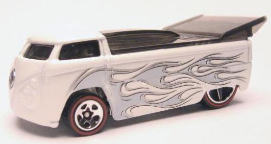 File:VW Drag Truck - Since 68 White.jpg