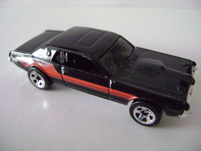 File:68cougar.black.jpg