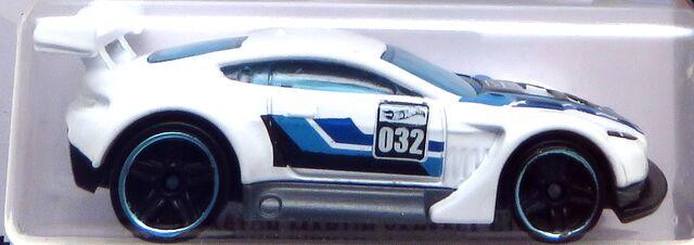 File:Aston Martin GT3 (2).JPG