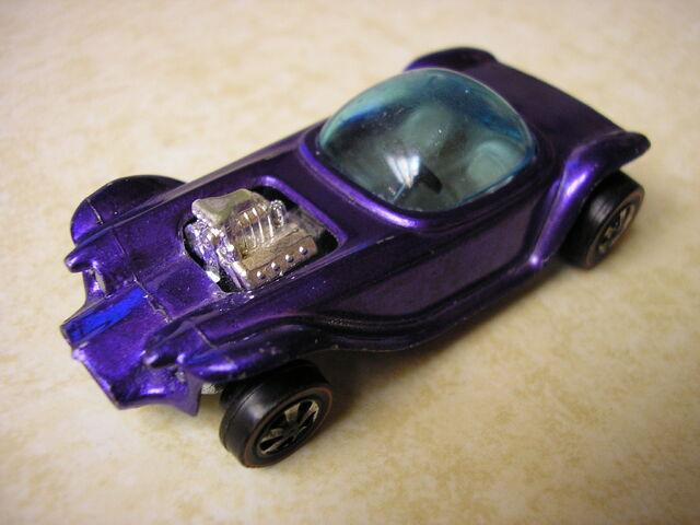 File:Beatnik Bandit purple.JPG