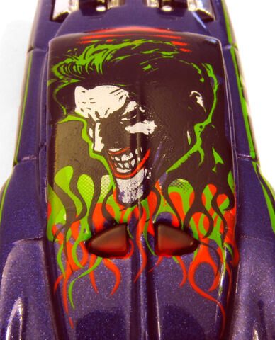 File:Joker Evil Twin Detail.jpg