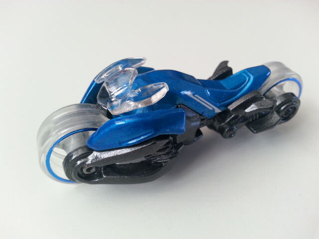 File:Max Steel Motorcycle side.jpg