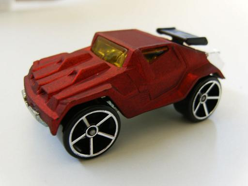 File:RD 05 Acceleracer Satin Red.jpg