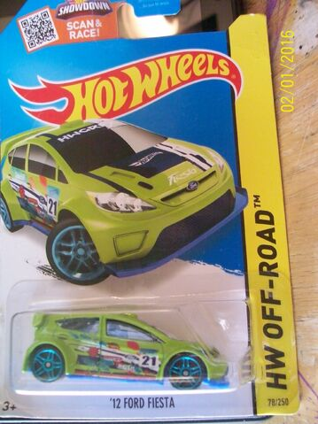 File:'12 Ford Fiesta green.JPG