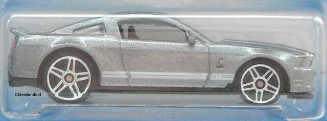 File:10 mustang gt500 gray car.jpg