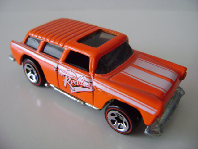 File:55nomad.orange.jpg