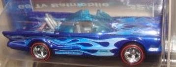 File:Hw 1966 batmobile 2010 xxxxx side 01 mexico Blue.jpg