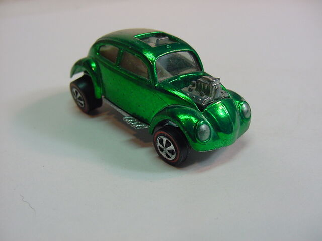 File:Vw Green US front.jpg