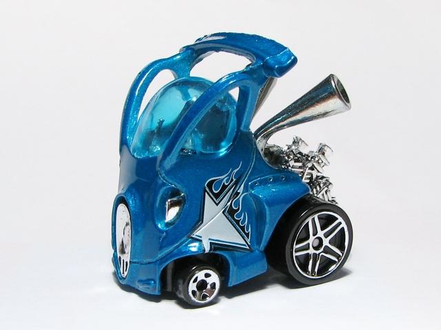 File:2008 056 Hyper Mite blue.jpg