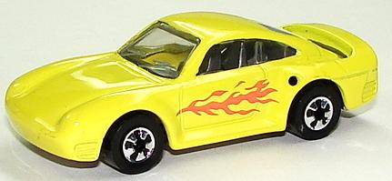 File:Porsche 959 YelFlm.JPG