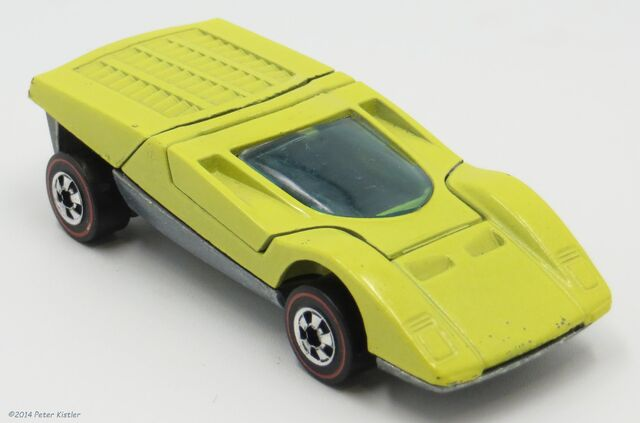 File:Ferrari 512S-2846.jpg