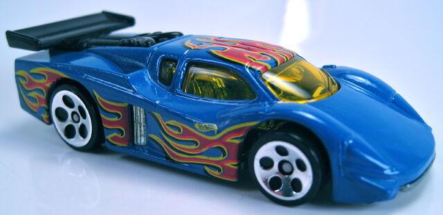 File:GT Racer blue 2001.JPG