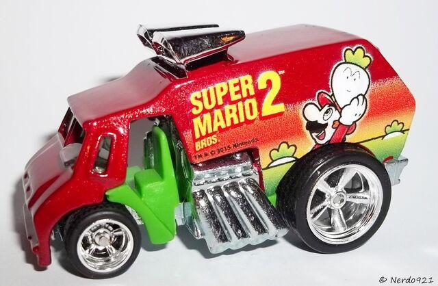 File:HW-2015-Pop Culture-Mix F- Super Mario Bros-Cool One.jpg