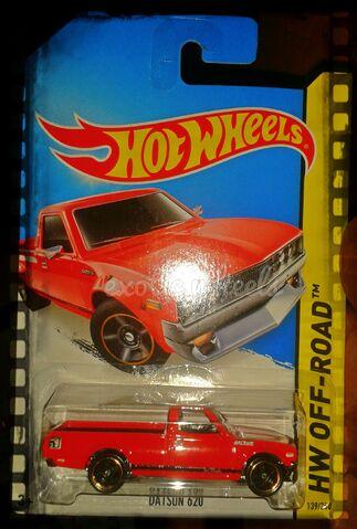 File:Hot wheels 2014 (6).jpg