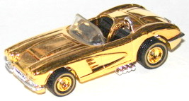 File:58 Corvette Gold.JPG