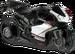 Ducati 1199 Panigale DVC02