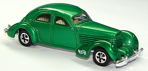 File:1936 Cord Grn.JPG