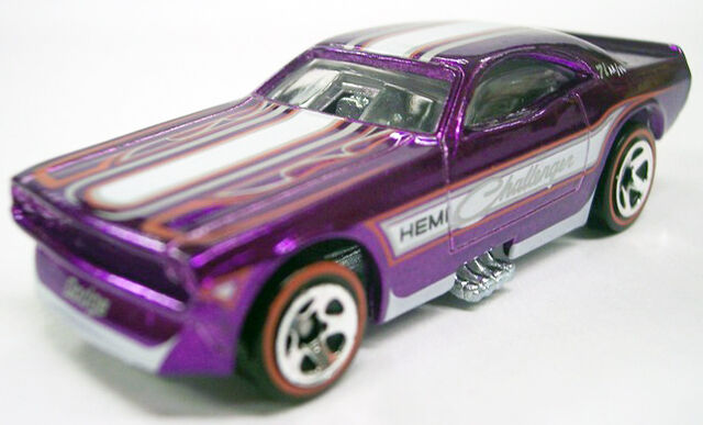 File:Challenger Funny Car - Classics Purple.jpg