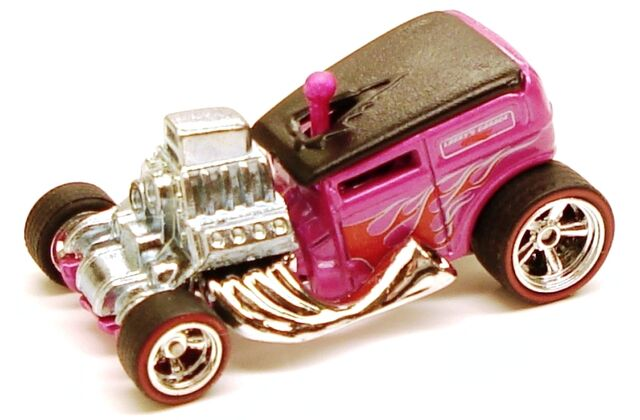 File:Shiftkicker pink.JPG