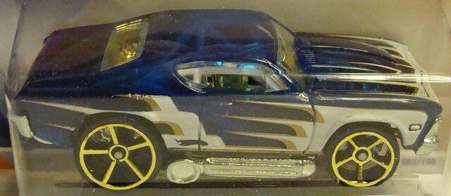 File:062 '69 Chevelle.jpg