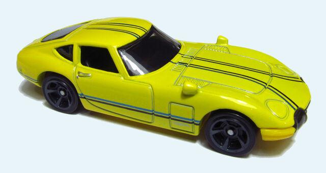 File:2014 BFF53 Toyota 2000 GT.jpg