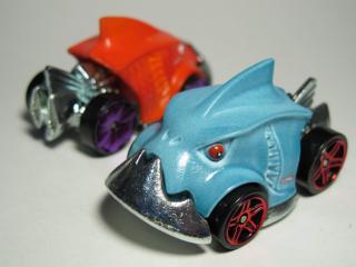 File:Piranha Terror 4.jpg