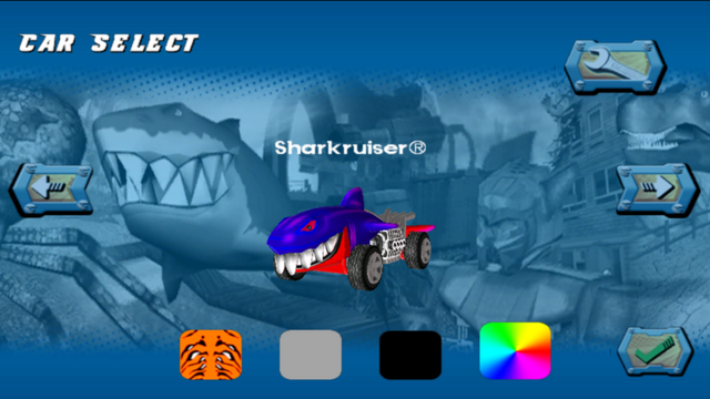 File:Sharkruiser Track Attack.png