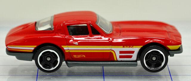 File:64-chevrolet-corvette-red-hw (2).jpg