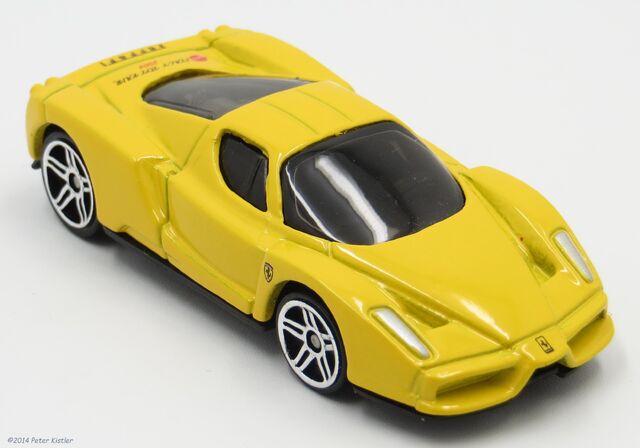 File:Enzo Ferrari-17906.jpg