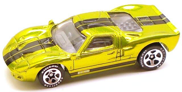 File:GT40 classics anti.JPG