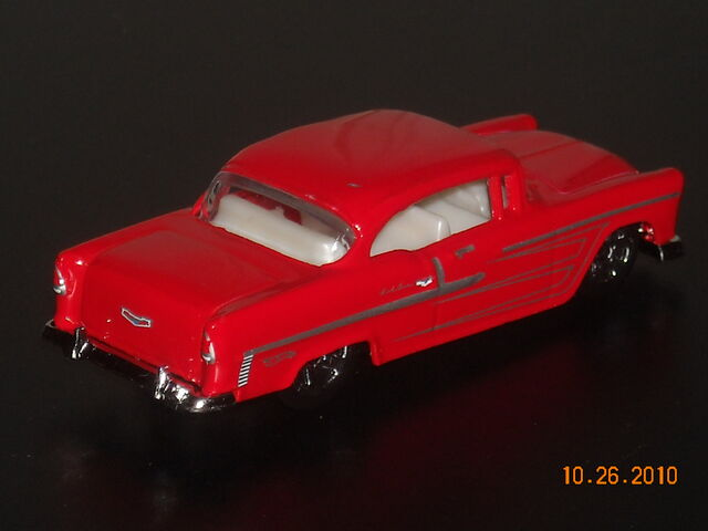 File:HOT WHEELS 55 CHEVY.JPG
